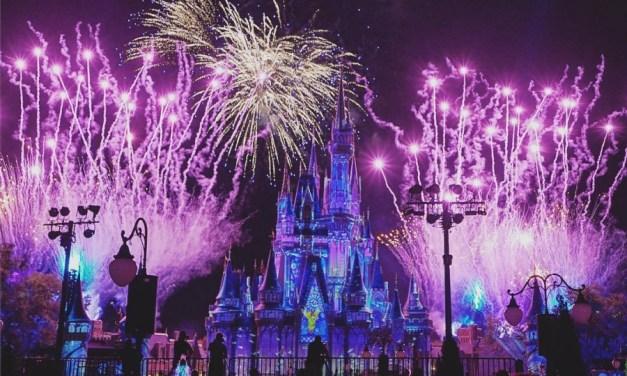 Mis impresiones después de visitar todos los parques Disney del mundo