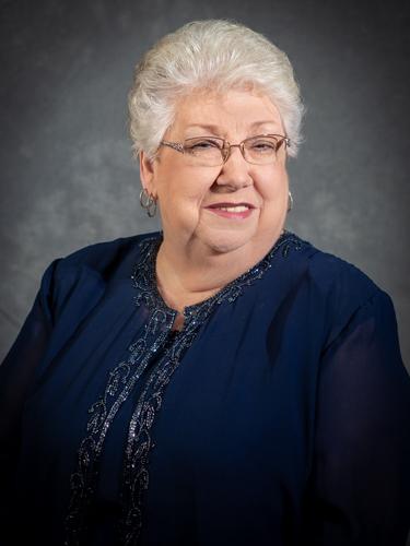 Janice Epp, PGM