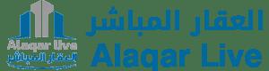 https://i0.wp.com/www.alaqar-live.com/wp-content/uploads/2020/06/logo-new-new-1.png?fit=300%2C80&ssl=1