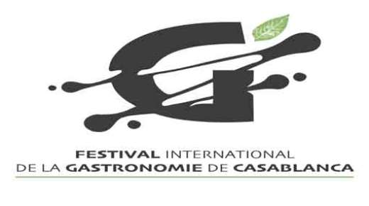 Maroc : Casablanca accueille son 1er Festival International de la Gastronomie
