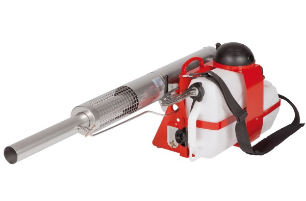 Pest Control Equipment In Oman Commercial