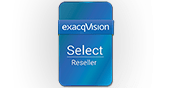 exacq-logo-blue