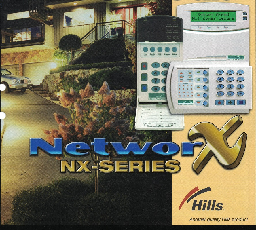 Hills Alarm Maintenance Service and Repairs Prompt and Reliable Service