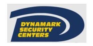 Dynamark Alarm Dealer Program