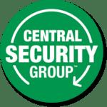 central security group dealer program