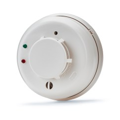 Gst Addressable Smoke Detector Wiring Diagram Tracing Panel Of An Alternator Alarm System Free Download  Oasis Dl Co