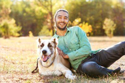 pets take care guide