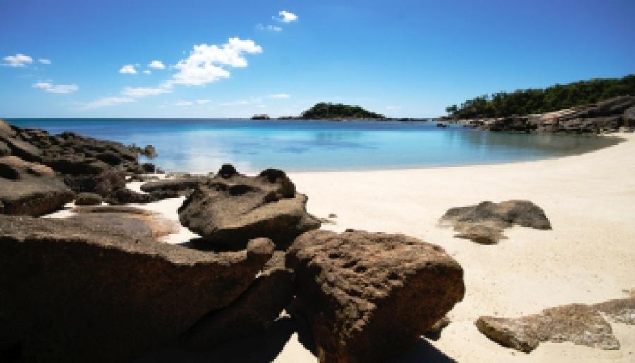 Alashan Viaggi Verona - Australia e Barriera corallina