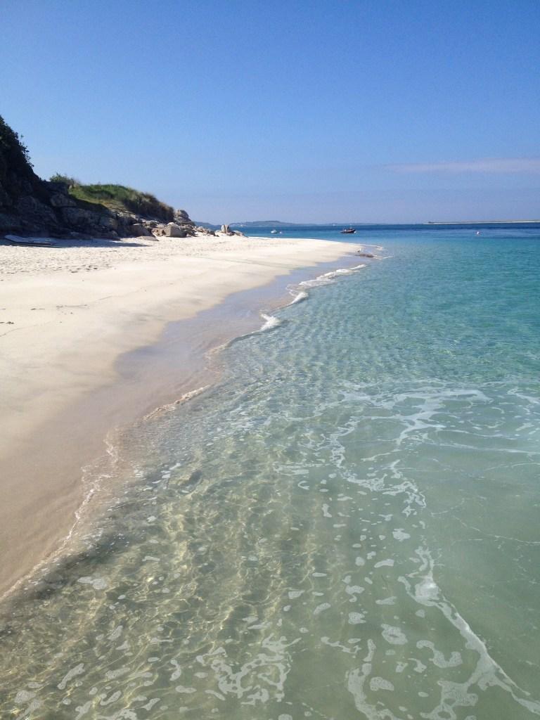 alashan viaggi verona - beach