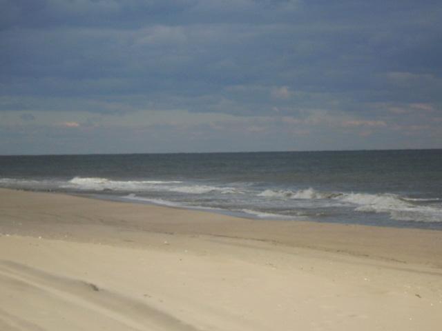 alashan viaggi verona - spiaggia negli hampton