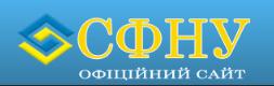 Спілка фахівців з нерухомого майна України