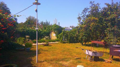 гостевой двор камышовая бухта (27)
