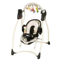 5 Point Harness High Back Booster Seat, 5, Free Engine ...