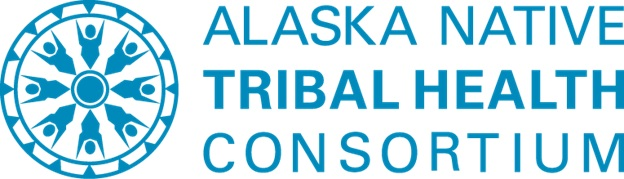 Our Members Alaska Behavioral Health Association