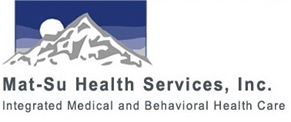 Mat-Su Health Services Inc. Integrated medical and behavioral health care