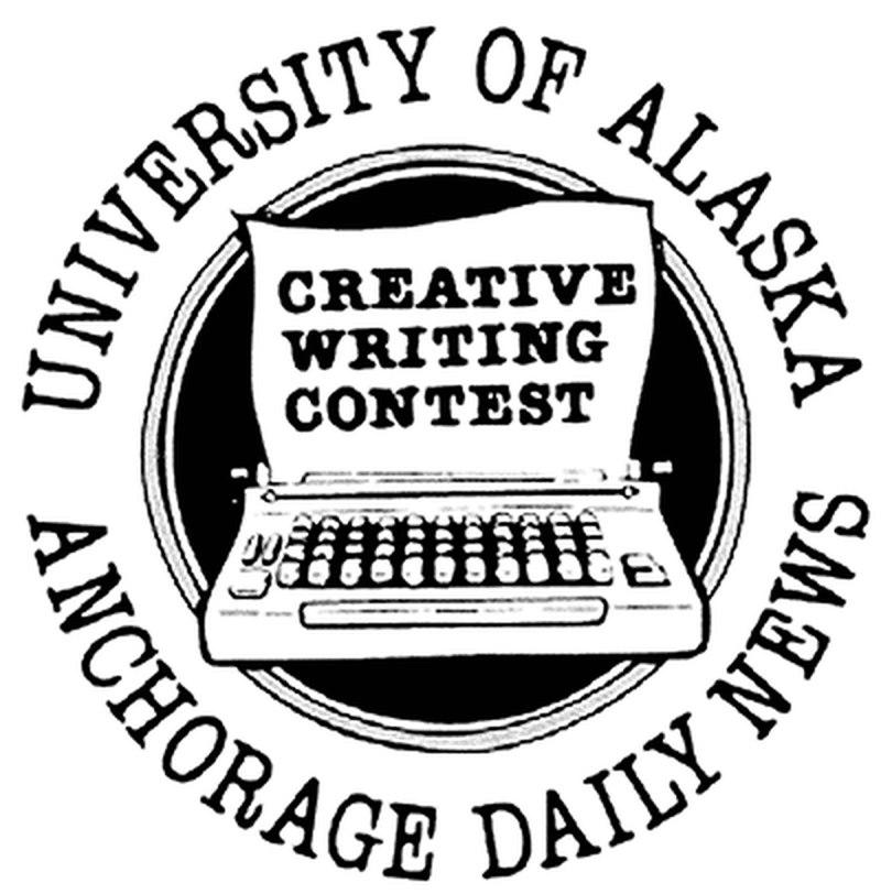 Alaska Center for the Book