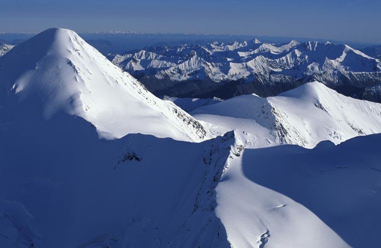 Arctic Circle Tour Travel To Anchorage Denali Amp Arctic Circle