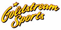 Goldstream Sports logo
