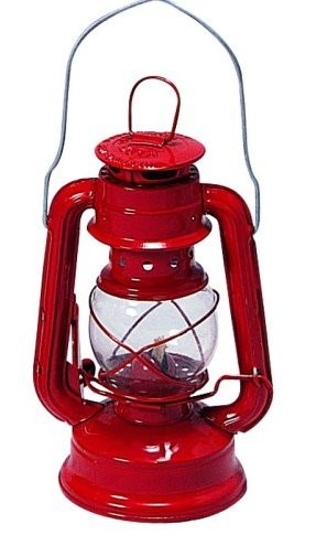 Image result for red lantern iditarod images