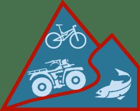 Build your adventure icon
