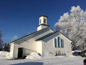Immanuel Baptist