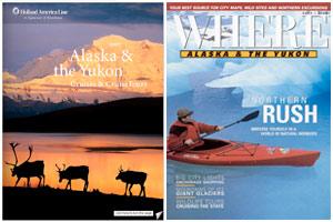 AlaskaPhotoGraphics Your Source For Professional Alaska Stock Photos