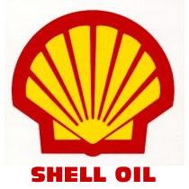 Shell pectin