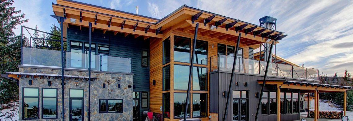 Alaska Dream Home - s13-1745x600_Best Alaska Dream Home - s13-1745x600  Image_31738.jpg