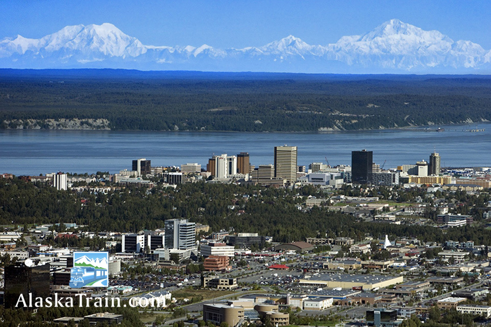 Image Result For Is A Cruise To Alaska Worth It