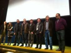 Colaboradores LAOVO