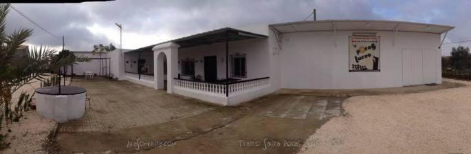CRAI-Teatro-Salita-Pocas-Luces