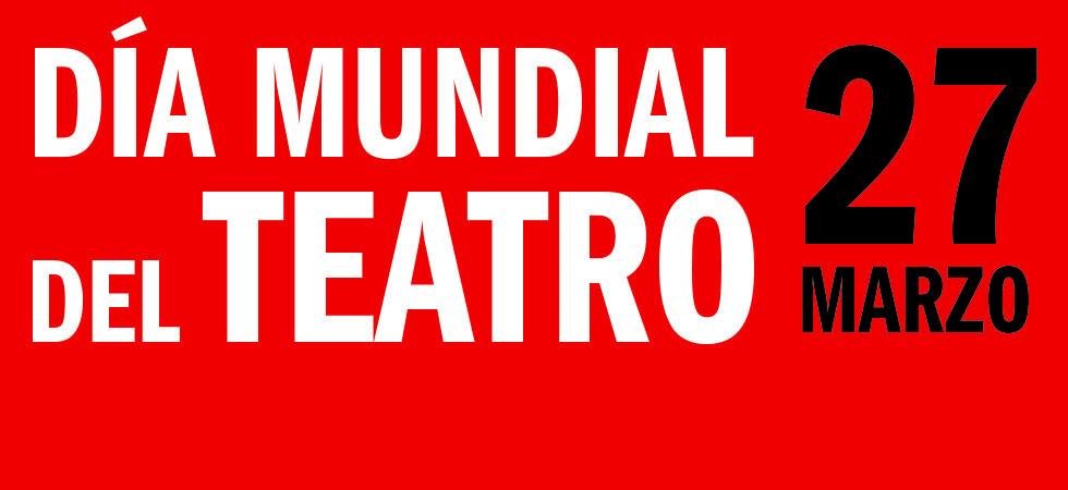 Imagen-dia-teatro