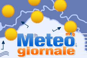 Meteo Giornale