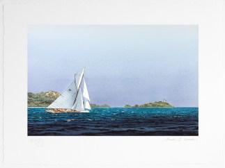 Alcudia Bay