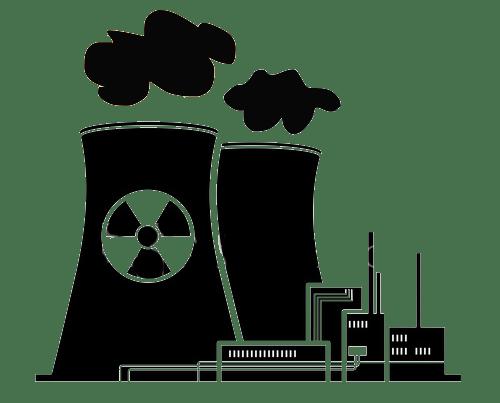 central nucléaire machine atomique Furqan dhuri فوركان دوري