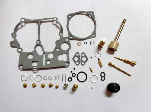 CARBURATOR KIT T/2F 1980