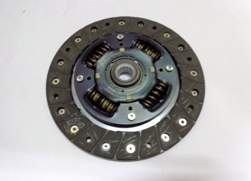CLUTCH DISC S/SWIFT 1500CC