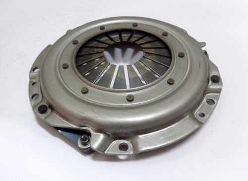 CLUTCH COVER ASSY HD/ACCORD PRESTIGE