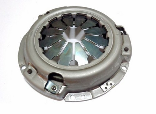 CLUTCH COVER ASSY HD/ GRAND CIVIC 1500CC