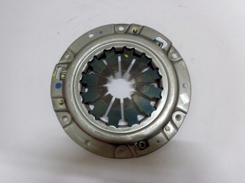 CLUTCH COVER ASSY D/XENIA