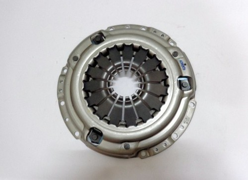 CLUTCH COVER ASSY N/ GRAND LIVINA 1.800CC