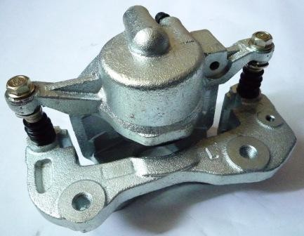 CALIPER WITH BRACKET M/L200 2500CC LEFT HAND