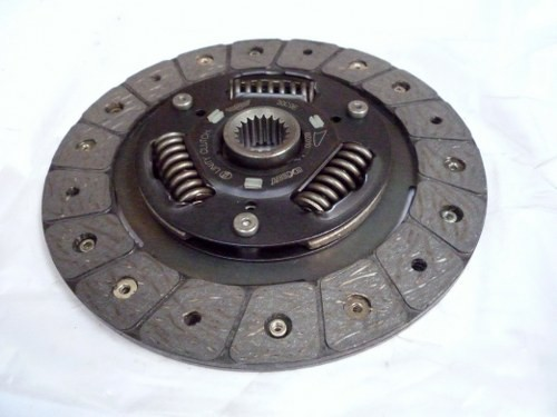 CLUTCH DISC D/XENIA