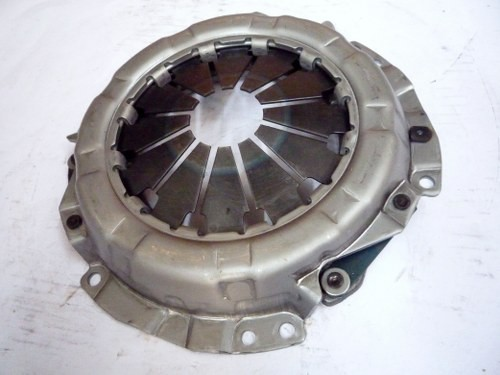 CLUTCH COVER ASSY T/ VIOS