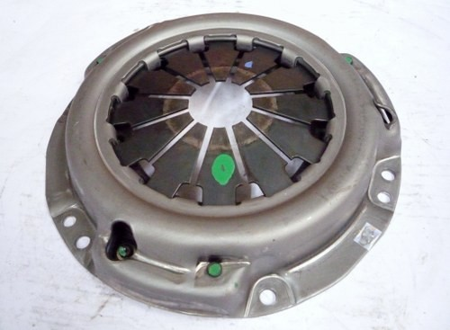 CLUTCH COVER ASSY S/ ESTEEM 1300CC