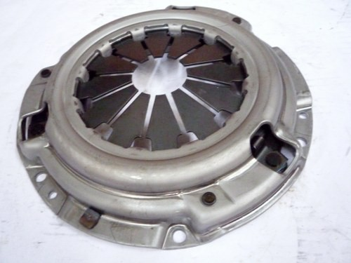 CLUTCH COVER ASSY H/ CIVIC GENIO