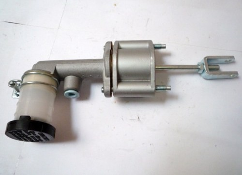 CLUTCH MASTER ASSY I/ PANTHER