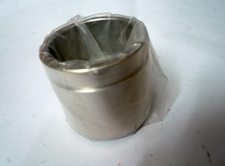 CALIPER PISTON N/ GRAND LIVINA