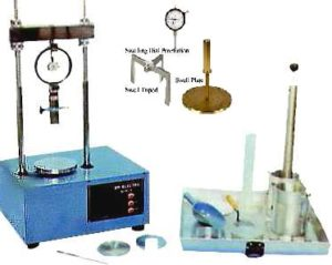 laboratory-cbr-test-set-electric