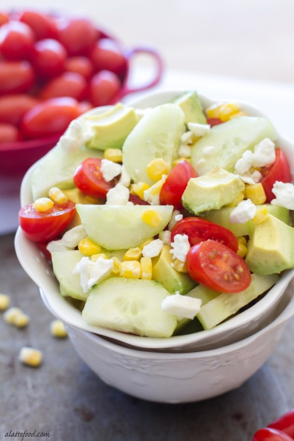rp_Summer-Salad-36-683x1024.jpg